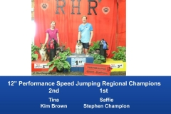 Pacific-Northwest-Regional-2019-May-24-26-Auburn-WA-Steeplechase-Performance-Speed-Jumping-Tournament-Champions-10