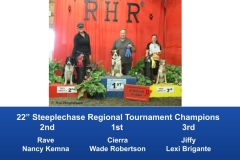 Pacific-Northwest-Regional-2019-May-24-26-Auburn-WA-Steeplechase-Performance-Speed-Jumping-Tournament-Champions-2