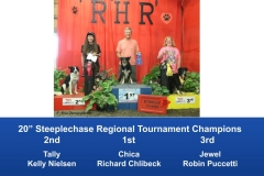 Pacific-Northwest-Regional-2019-May-24-26-Auburn-WA-Steeplechase-Performance-Speed-Jumping-Tournament-Champions-3