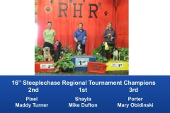 Pacific-Northwest-Regional-2019-May-24-26-Auburn-WA-Steeplechase-Performance-Speed-Jumping-Tournament-Champions-4