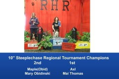 Pacific-Northwest-Regional-2019-May-24-26-Auburn-WA-Steeplechase-Performance-Speed-Jumping-Tournament-Champions-6
