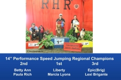 Pacific-Northwest-Regional-2019-May-24-26-Auburn-WA-Steeplechase-Performance-Speed-Jumping-Tournament-Champions-9