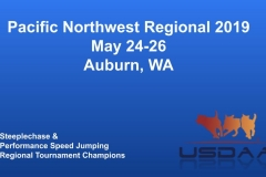 Pacific-Northwest-Regional-2019-May-24-26-Auburn-WA-Steeplechase-Performance-Speed-Jumping-Tournament-Champions