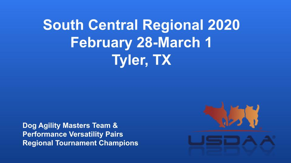 South-Central-Regional-2020-DAM-Team-and-PVP-Champions