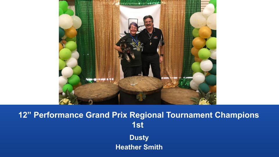 South-Central-Regional-2020-Grand-Prix-and-PGP-Regional-Tournament-Champions-10