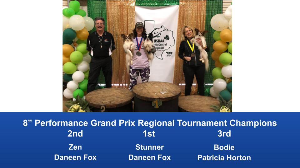 South-Central-Regional-2020-Grand-Prix-and-PGP-Regional-Tournament-Champions-11