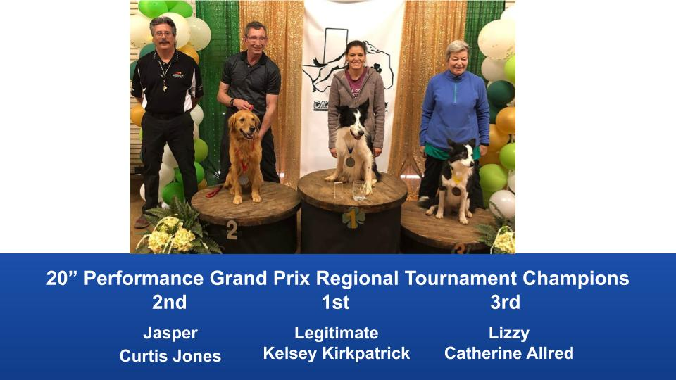 South-Central-Regional-2020-Grand-Prix-and-PGP-Regional-Tournament-Champions-7