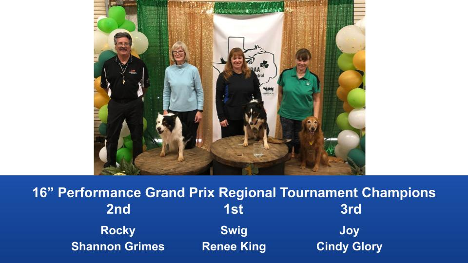 South-Central-Regional-2020-Grand-Prix-and-PGP-Regional-Tournament-Champions-8