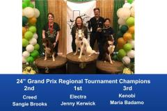 South-Central-Regional-2020-Grand-Prix-and-PGP-Regional-Tournament-Champions-1