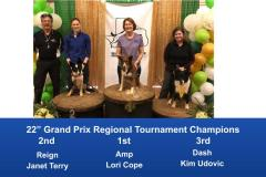 South-Central-Regional-2020-Grand-Prix-and-PGP-Regional-Tournament-Champions-2