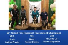 South-Central-Regional-2020-Grand-Prix-and-PGP-Regional-Tournament-Champions-3