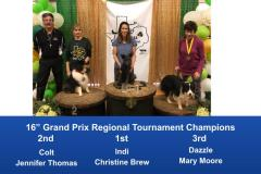 South-Central-Regional-2020-Grand-Prix-and-PGP-Regional-Tournament-Champions-4