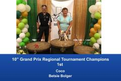 South-Central-Regional-2020-Grand-Prix-and-PGP-Regional-Tournament-Champions-6