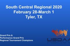 South-Central-Regional-2020-Grand-Prix-and-PGP-Regional-Tournament-Champions