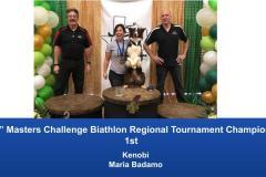 South-Central-Regional-2020-MCBiathlon-and-Performance-MCBiathlon-Champions-1