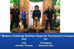South-Central-Regional-2020-MCBiathlon-and-Performance-MCBiathlon-Champions-3