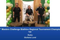 South-Central-Regional-2020-MCBiathlon-and-Performance-MCBiathlon-Champions-4