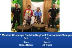 South-Central-Regional-2020-MCBiathlon-and-Performance-MCBiathlon-Champions-5