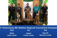 South-Central-Regional-2020-MCBiathlon-and-Performance-MCBiathlon-Champions-6