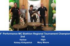 South-Central-Regional-2020-MCBiathlon-and-Performance-MCBiathlon-Champions-8
