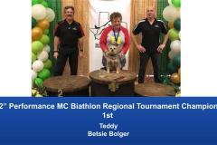 South-Central-Regional-2020-MCBiathlon-and-Performance-MCBiathlon-Champions-9