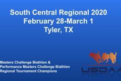 South-Central-Regional-2020-MCBiathlon-and-Performance-MCBiathlon-Champions