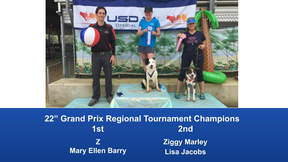 Florida-Regional-2020-Grand-Prix-and-PGP-Regional-Tournament-Champions-1