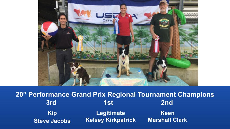 Florida-Regional-2020-Grand-Prix-and-PGP-Regional-Tournament-Champions-10