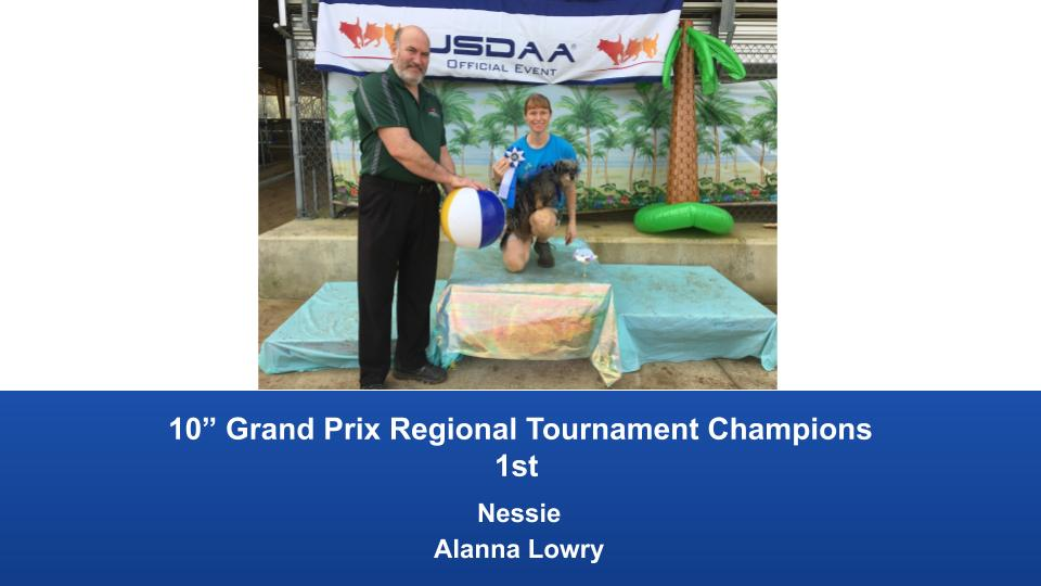 Florida-Regional-2020-Grand-Prix-and-PGP-Regional-Tournament-Champions-11