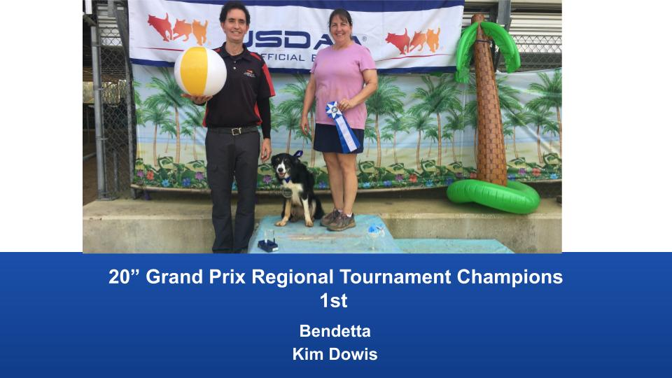 Florida-Regional-2020-Grand-Prix-and-PGP-Regional-Tournament-Champions-2