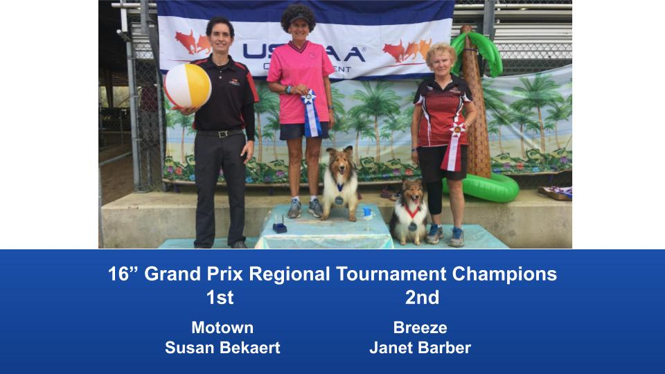Florida-Regional-2020-Grand-Prix-and-PGP-Regional-Tournament-Champions-3