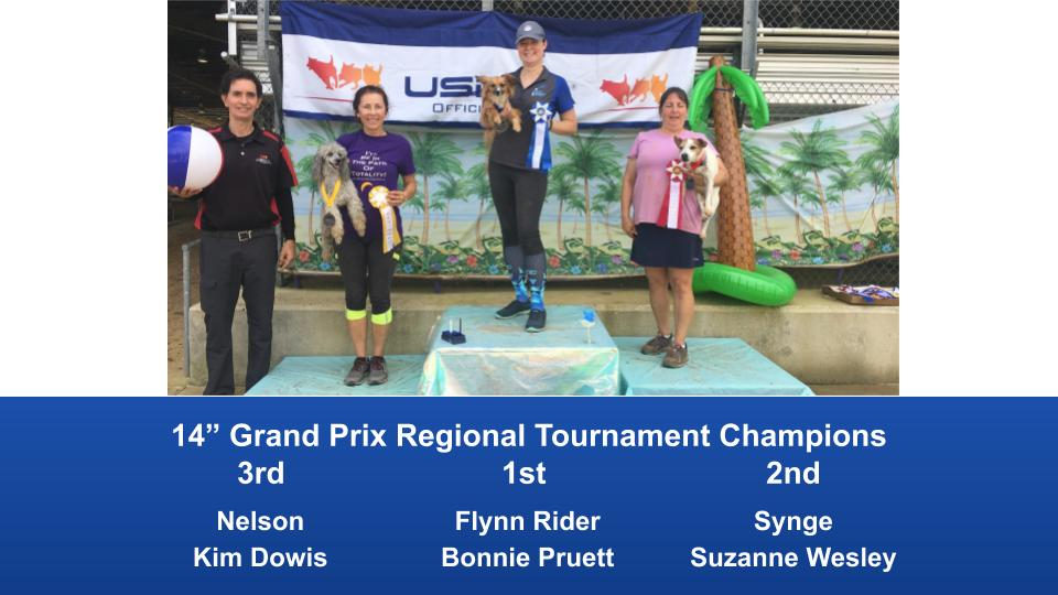 Florida-Regional-2020-Grand-Prix-and-PGP-Regional-Tournament-Champions-4