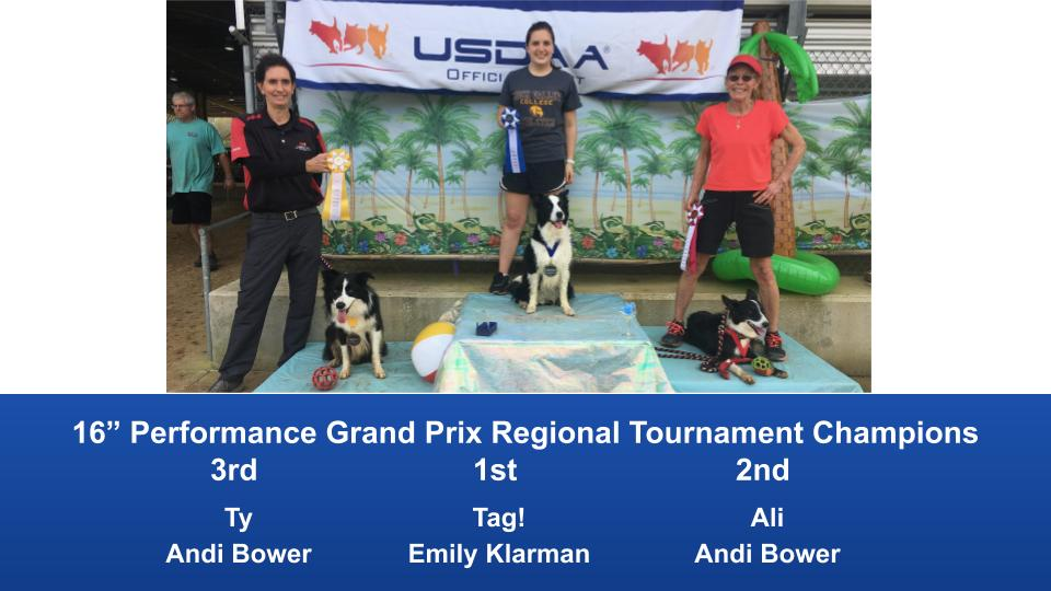 Florida-Regional-2020-Grand-Prix-and-PGP-Regional-Tournament-Champions-7