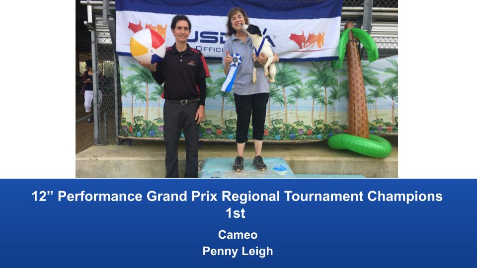 Florida-Regional-2020-Grand-Prix-and-PGP-Regional-Tournament-Champions-8