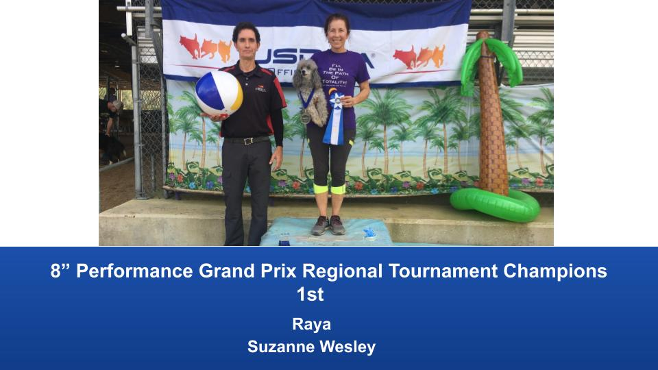 Florida-Regional-2020-Grand-Prix-and-PGP-Regional-Tournament-Champions-9