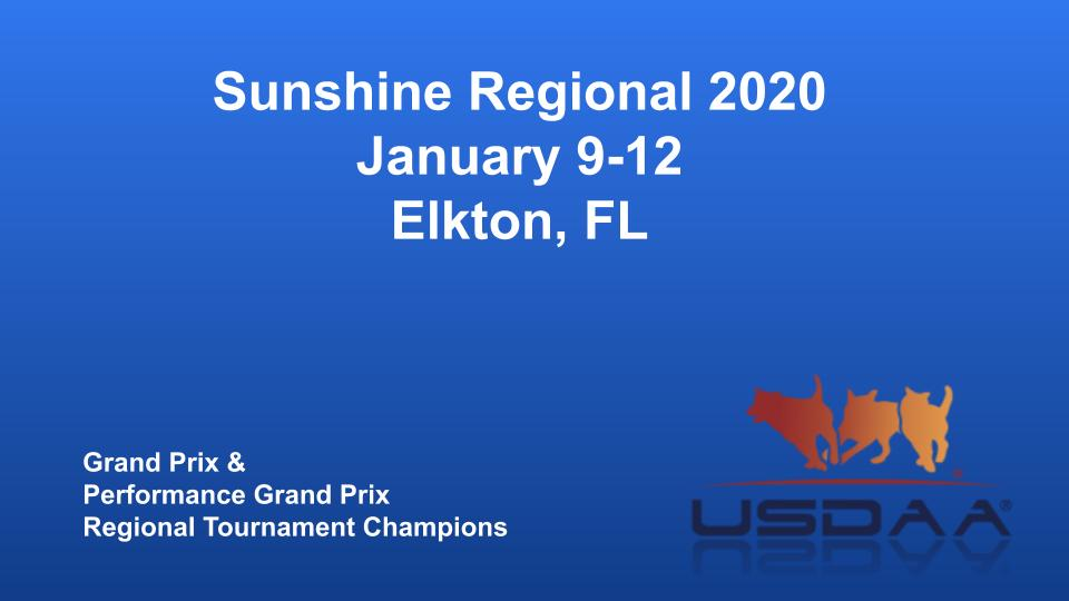 Florida-Regional-2020-Grand-Prix-and-PGP-Regional-Tournament-Champions