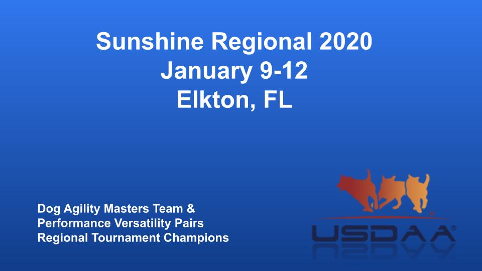 Florida-Regional-2020-Jan-9-12-DAM-Team-and-PVP-Champions-3