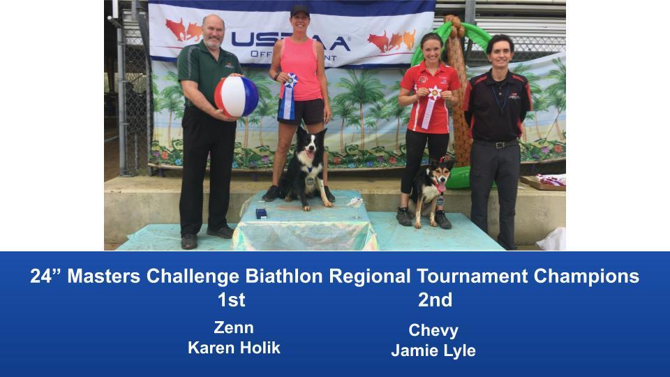 Florida-Regional-2020-January-9-12-MCBiathlon-and-Performance-MCBiathlon-Champions-1