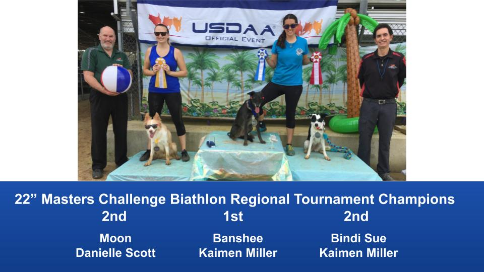 Florida-Regional-2020-January-9-12-MCBiathlon-and-Performance-MCBiathlon-Champions-2