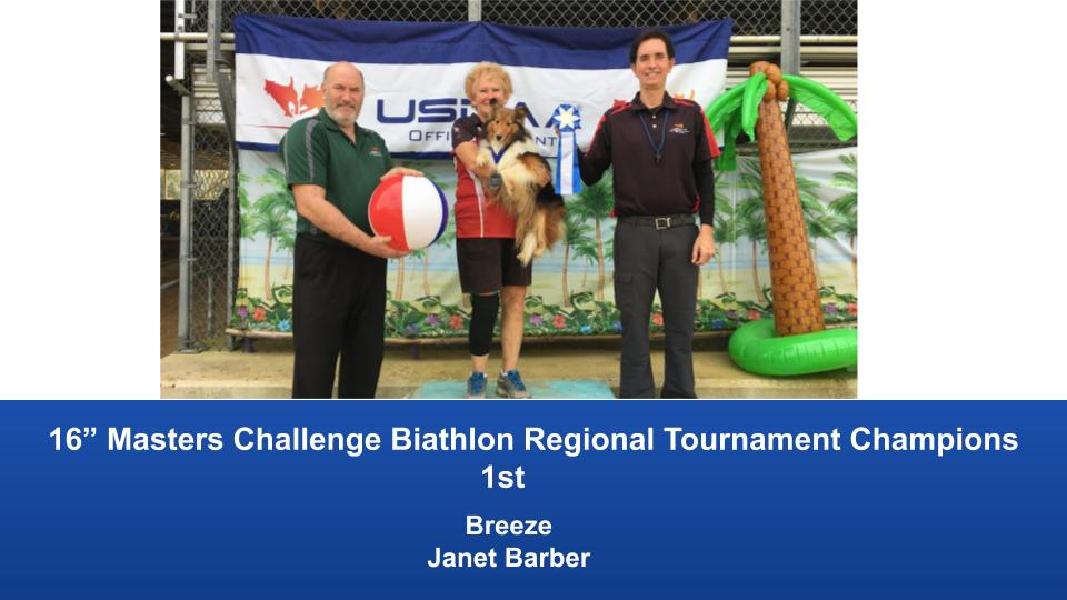 Florida-Regional-2020-January-9-12-MCBiathlon-and-Performance-MCBiathlon-Champions-4