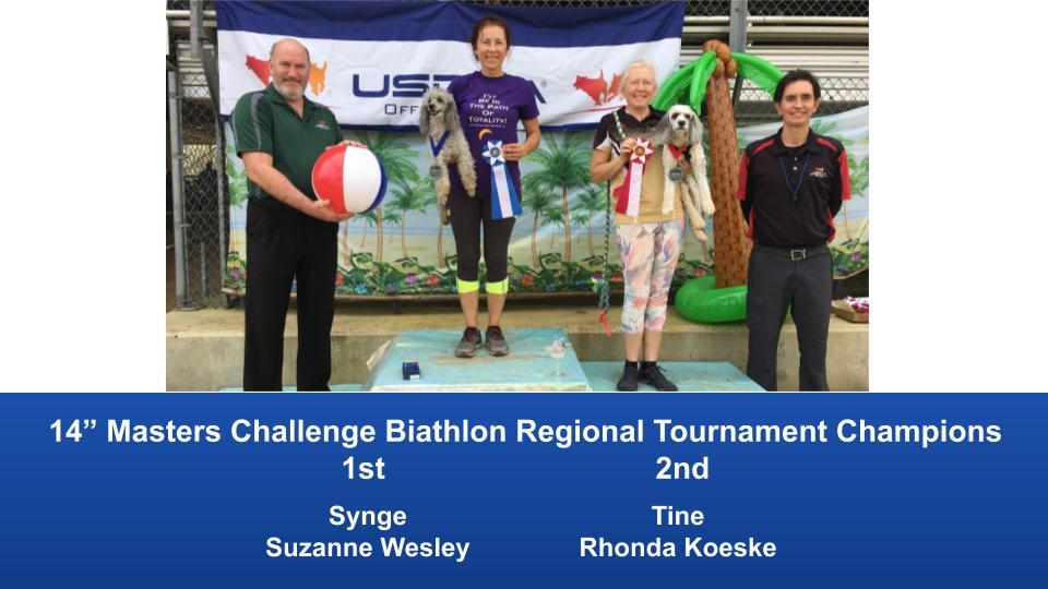 Florida-Regional-2020-January-9-12-MCBiathlon-and-Performance-MCBiathlon-Champions-5