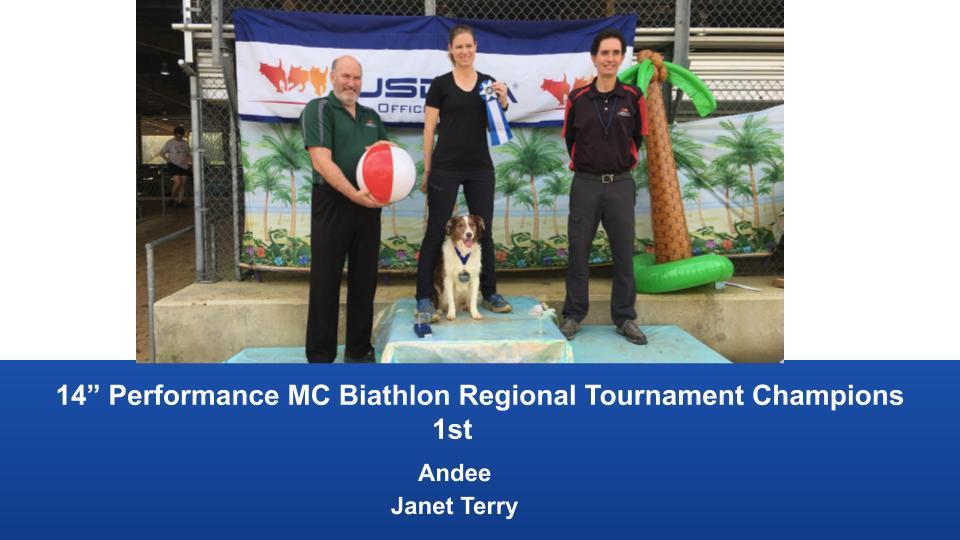 Florida-Regional-2020-January-9-12-MCBiathlon-and-Performance-MCBiathlon-Champions-7