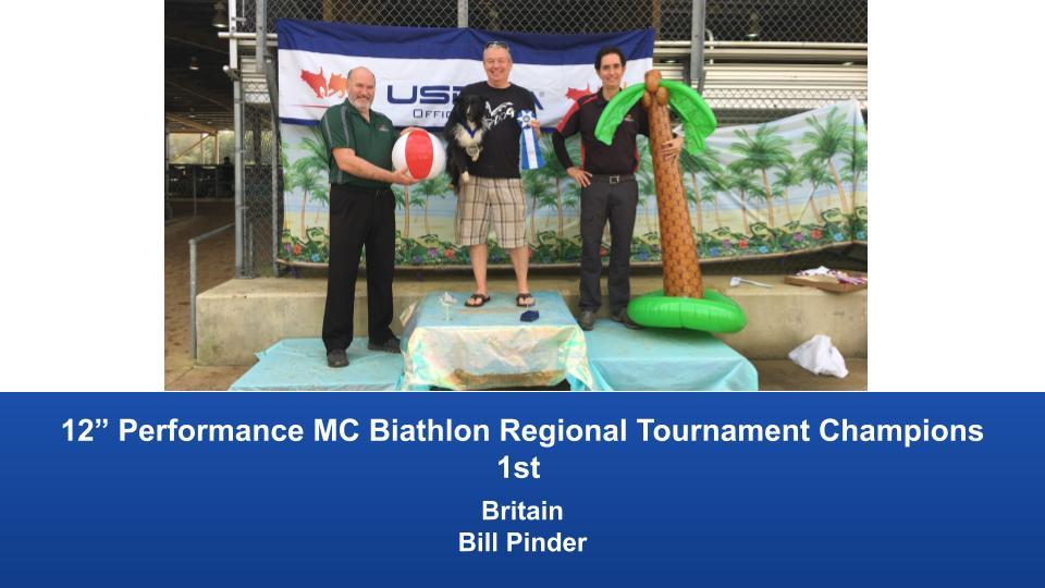 Florida-Regional-2020-January-9-12-MCBiathlon-and-Performance-MCBiathlon-Champions-8