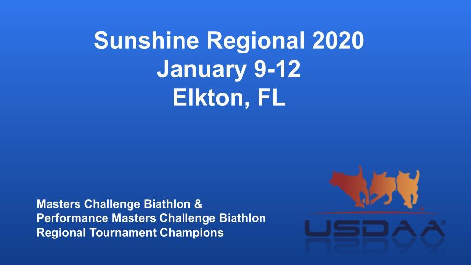 Florida-Regional-2020-January-9-12-MCBiathlon-and-Performance-MCBiathlon-Champions