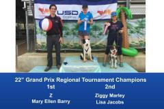 Florida-Regional-2020-Grand-Prix-and-PGP-Regional-Tournament-Champions-1