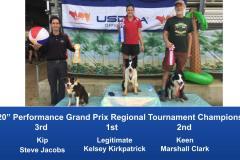 Florida-Regional-2020-Grand-Prix-and-PGP-Regional-Tournament-Champions-10