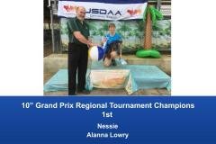 Florida-Regional-2020-Grand-Prix-and-PGP-Regional-Tournament-Champions-11