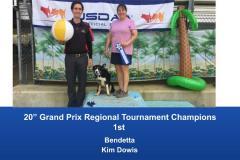 Florida-Regional-2020-Grand-Prix-and-PGP-Regional-Tournament-Champions-2