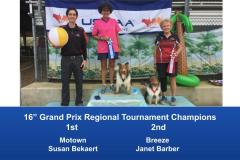 Florida-Regional-2020-Grand-Prix-and-PGP-Regional-Tournament-Champions-3