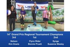 Florida-Regional-2020-Grand-Prix-and-PGP-Regional-Tournament-Champions-4